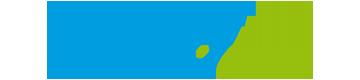 Tao Digital Marketing - SEO agency Bolton